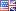 看所有英国/美国人的中文博客